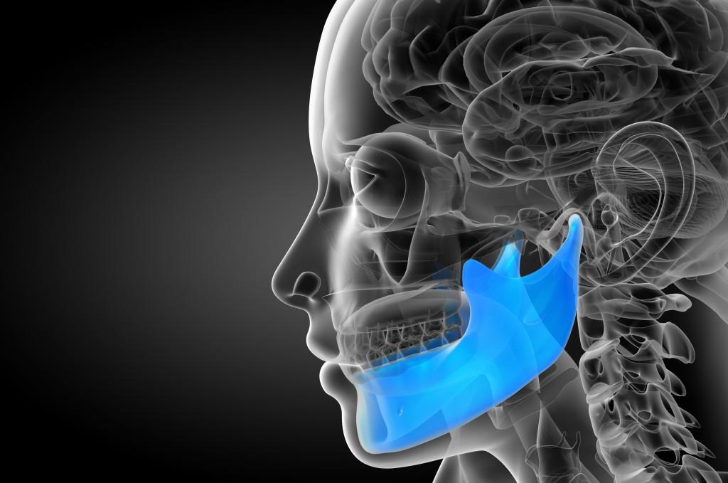 Oralchirurgie Kieferchirurgie Fürstenfeldbruck